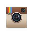 ins icon 1451564593